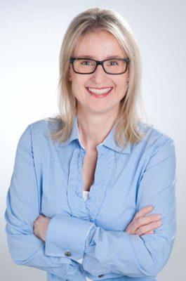 Dr. med. Birgit Kroll