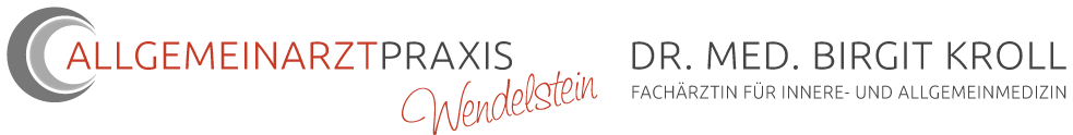 Allgemeinarztpraxis Wendelstein